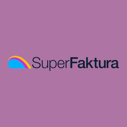 Obrázek z SuperFaktura plugin