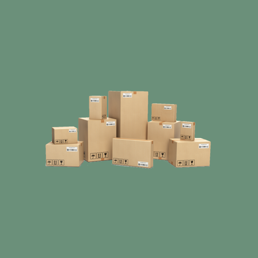 Obrázek z Export / Nulování skladových zásob