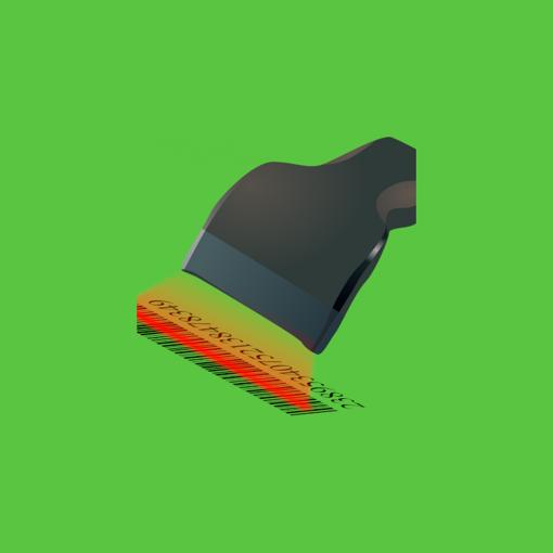 Obrázek z Naskladňování / Vyskladňování skladových zásob pomocí čtečky kódů