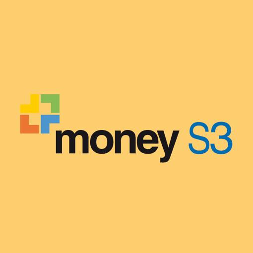 Obrázek z Money S3 plugin