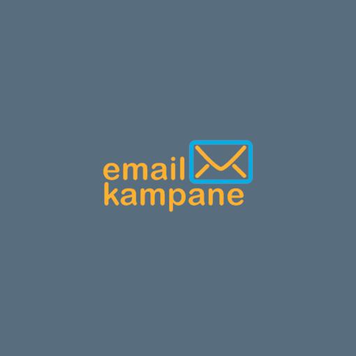 Obrázek z Emailkampane.cz plugin