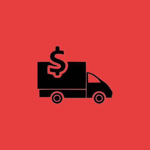 Obrázek z Zobrazení cen dopravy v detailu produktu